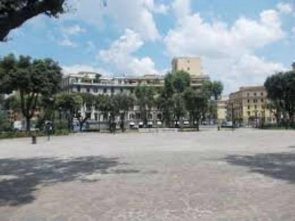 Negozio in vendita a Roma, Ponte Lungo, 39 mq - Foto 3