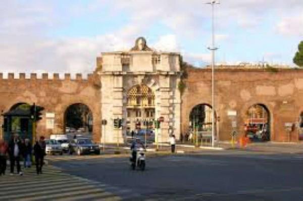 Negozio in vendita a Roma, Ponte Lungo, 39 mq - Foto 11