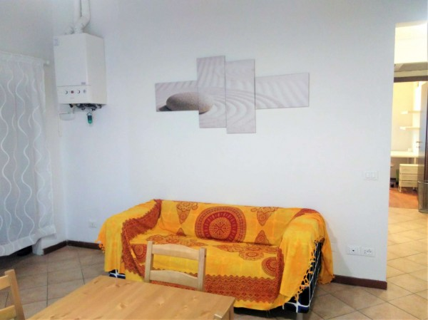 Appartamento in vendita a Firenze, 54 mq