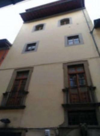 Appartamento in vendita a Prato, 194 mq