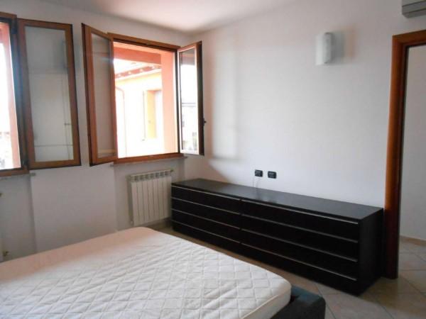 Appartamento in vendita a Palazzo Pignano, 110 mq - Foto 15