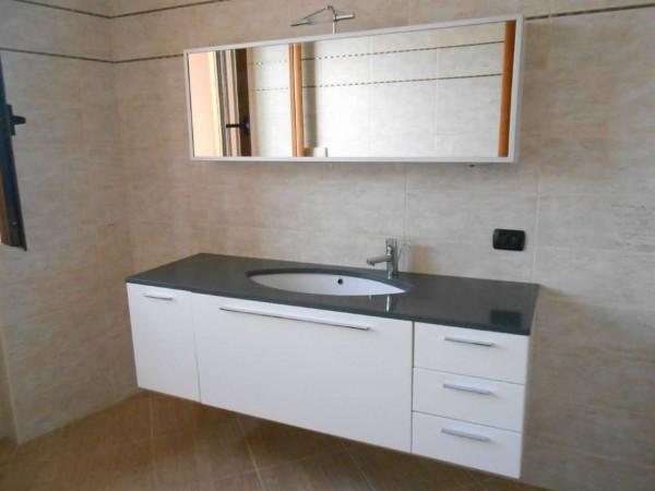 Appartamento in vendita a Palazzo Pignano, 110 mq - Foto 18
