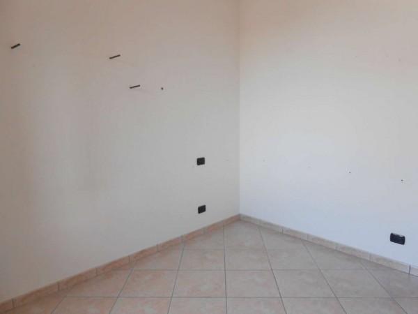 Appartamento in vendita a Palazzo Pignano, 110 mq - Foto 12