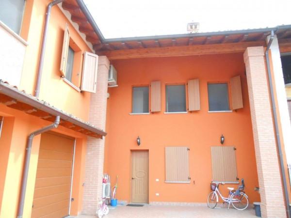 Appartamento in vendita a Palazzo Pignano, 110 mq - Foto 4