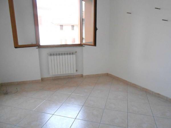 Appartamento in vendita a Palazzo Pignano, 110 mq - Foto 13