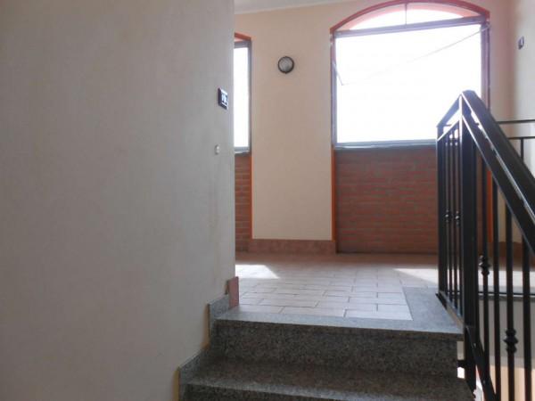 Appartamento in vendita a Palazzo Pignano, 110 mq - Foto 26