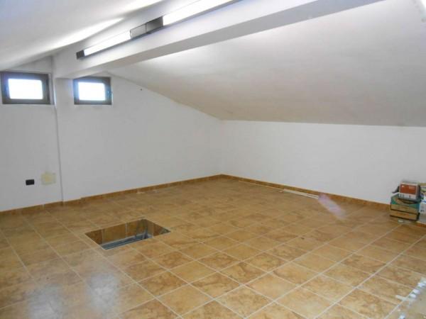 Appartamento in vendita a Palazzo Pignano, 110 mq - Foto 9