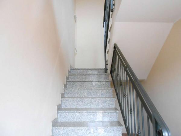 Appartamento in vendita a Palazzo Pignano, 110 mq - Foto 27