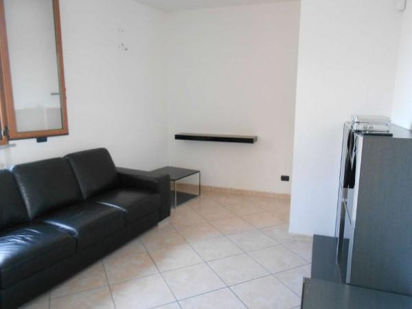 Appartamento in vendita a Palazzo Pignano, 110 mq - Foto 23
