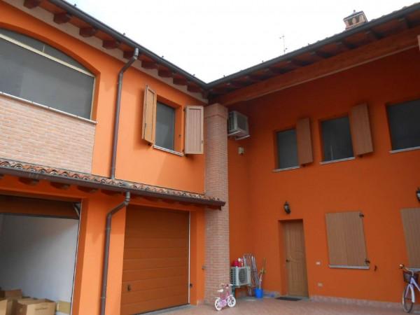 Appartamento in vendita a Palazzo Pignano, 110 mq - Foto 28