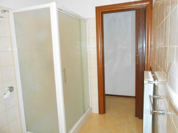 Appartamento in vendita a Palazzo Pignano, 110 mq - Foto 10