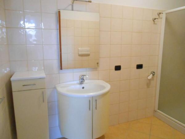 Appartamento in vendita a Palazzo Pignano, 110 mq - Foto 8