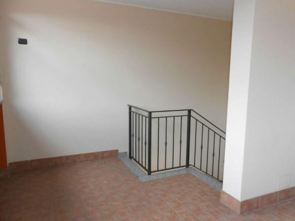 Appartamento in vendita a Palazzo Pignano, 110 mq - Foto 6