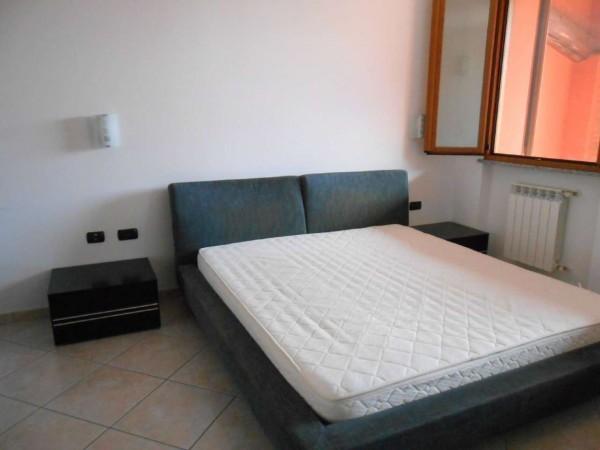 Appartamento in vendita a Palazzo Pignano, 110 mq - Foto 16