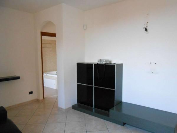 Appartamento in vendita a Palazzo Pignano, 110 mq - Foto 24