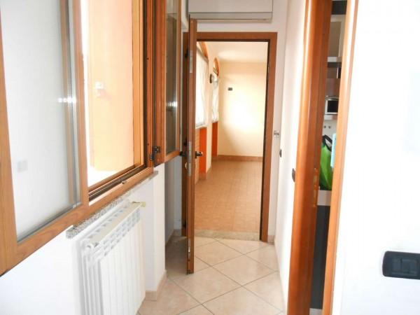 Appartamento in vendita a Palazzo Pignano, 110 mq - Foto 7