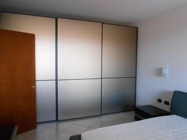 Appartamento in vendita a Palazzo Pignano, 110 mq - Foto 14