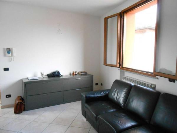 Appartamento in vendita a Palazzo Pignano, 110 mq - Foto 22