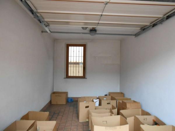 Appartamento in vendita a Palazzo Pignano, 110 mq - Foto 2