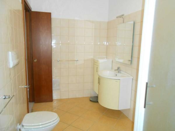 Appartamento in vendita a Palazzo Pignano, 110 mq - Foto 11