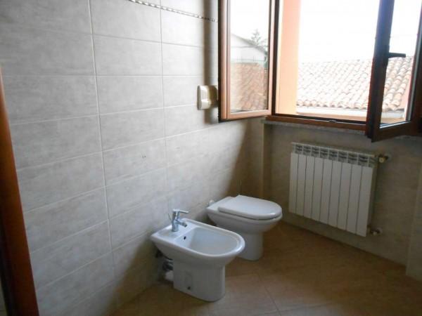 Appartamento in vendita a Palazzo Pignano, 110 mq - Foto 17