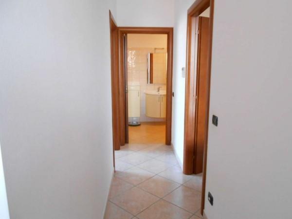 Appartamento in vendita a Palazzo Pignano, 110 mq - Foto 20