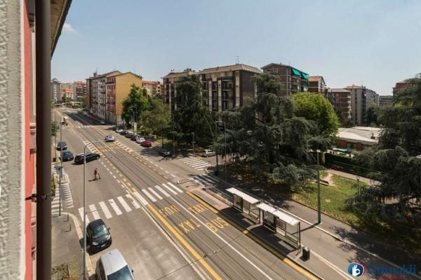 Appartamento in vendita a Milano, Con giardino, 200 mq - Foto 18