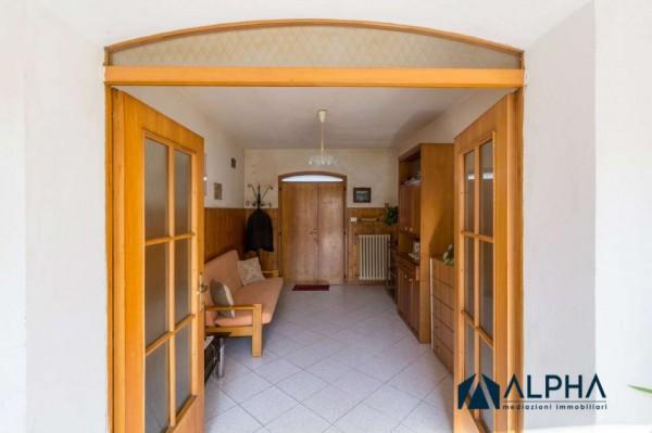 Casa indipendente in vendita a Bertinoro, Con giardino, 90 mq