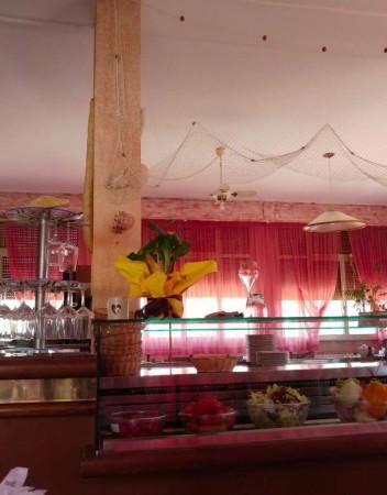 Locale Commerciale  in vendita a San Giovanni in Persiceto, Arredato, 250 mq - Foto 10