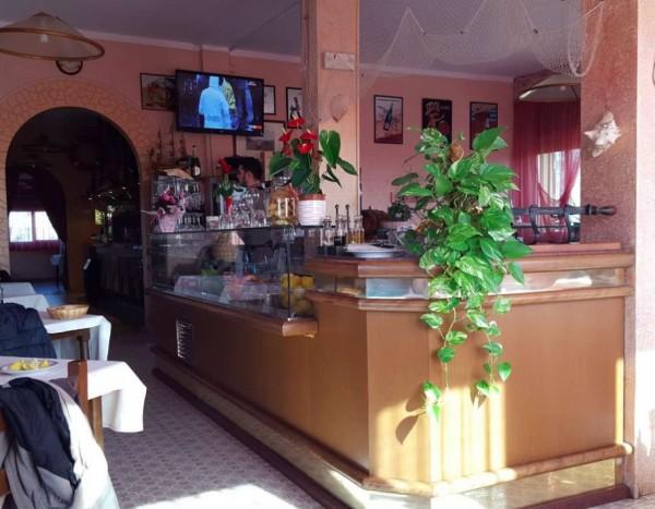 Locale Commerciale  in vendita a San Giovanni in Persiceto, Arredato, 250 mq - Foto 11