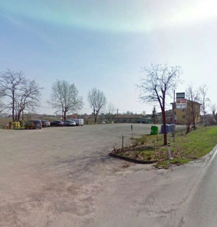 Locale Commerciale  in vendita a San Giovanni in Persiceto, Arredato, 250 mq - Foto 12