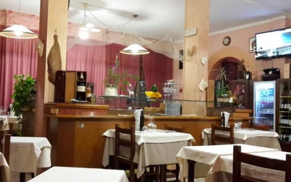 Locale Commerciale  in vendita a San Giovanni in Persiceto, Arredato, 250 mq - Foto 8