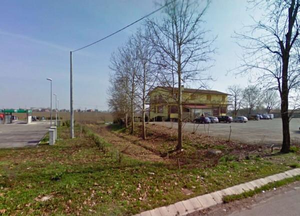 Locale Commerciale  in vendita a San Giovanni in Persiceto, Arredato, 250 mq - Foto 13