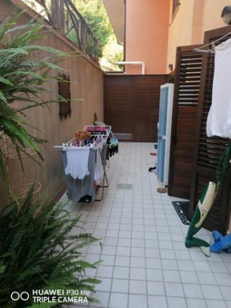 Appartamento in vendita a Ascea, Marina-velia, 65 mq - Foto 6