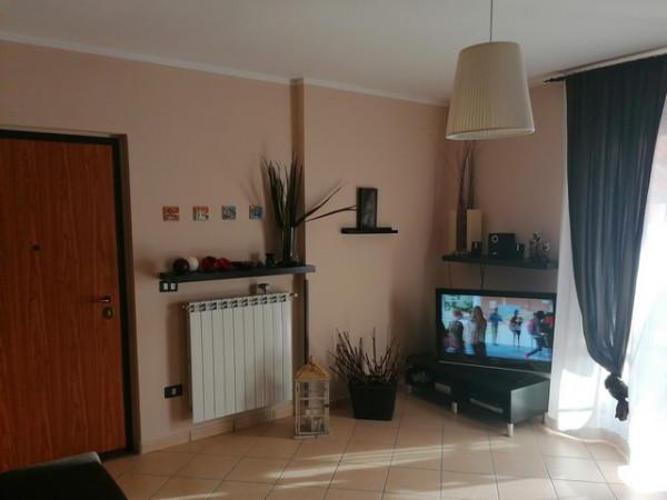 Appartamento in vendita a Ascea, Marina-velia, 65 mq - Foto 8