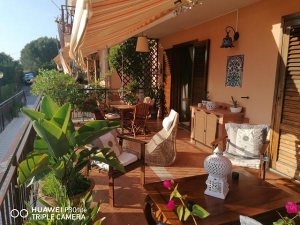 Appartamento in vendita a Ascea, Marina-velia, 65 mq - Foto 10