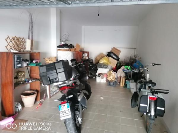 Appartamento in vendita a Ascea, Marina-velia, 65 mq - Foto 5