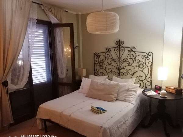 Appartamento in vendita a Ascea, Marina-velia, 65 mq - Foto 7