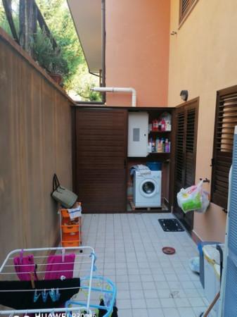 Appartamento in vendita a Ascea, Marina-velia, 65 mq - Foto 3