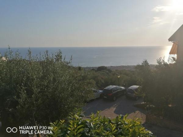 Appartamento in vendita a Ascea, Marina-velia, 65 mq - Foto 9