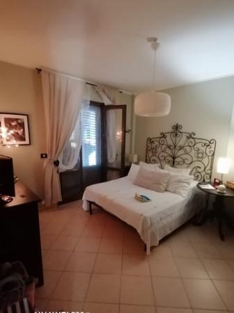 Appartamento in vendita a Ascea, Marina-velia, 65 mq - Foto 13