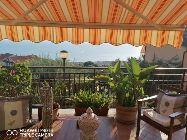 Appartamento in vendita a Ascea, Marina-velia, 65 mq - Foto 15