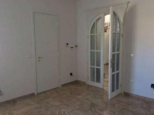 Villa in vendita a Forlì, Pianta, Con giardino, 226 mq - Foto 13