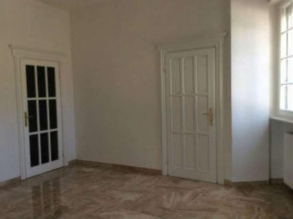 Villa in vendita a Forlì, Pianta, Con giardino, 226 mq - Foto 15