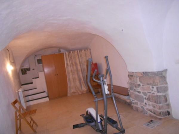Appartamento in affitto a Pontedassio, 80 mq