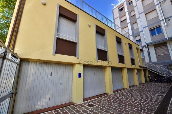 Appartamento in vendita a Cesenatico, Centro, 110 mq
