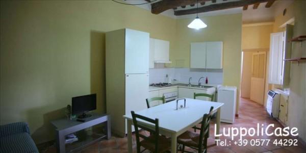 Appartamento in vendita a Siena, Arredato, 40 mq