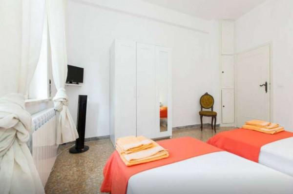 Appartamento in vendita a Roma, Montesacro, 79 mq