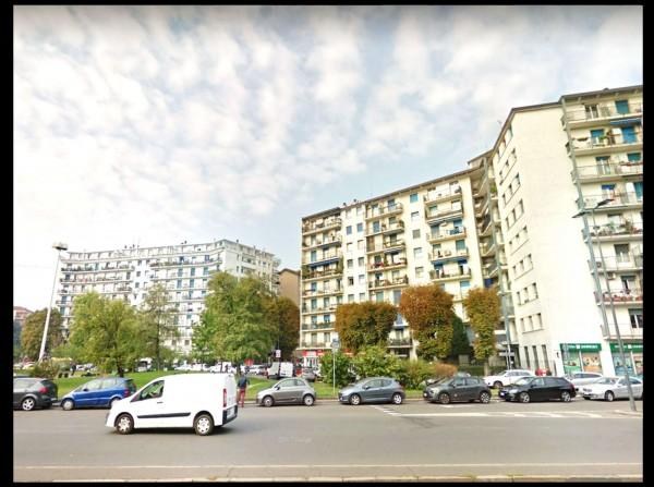 Appartamento in vendita a Milano, Bande Nere, Con giardino, 112 mq - Foto 5
