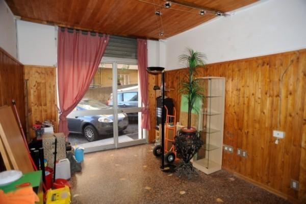 Negozio in vendita a Genova, Pra, 25 mq - Foto 4